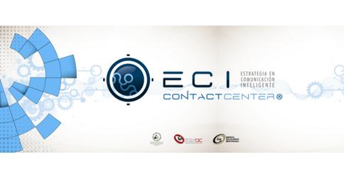 Estrategia en Comunicacion Inteligente ECI