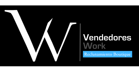 Vendedores.Work