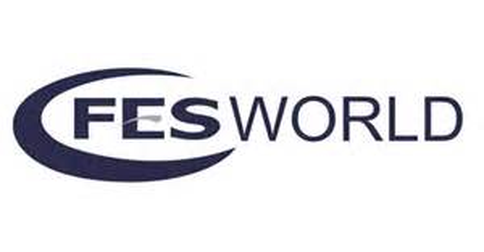 Fesworld