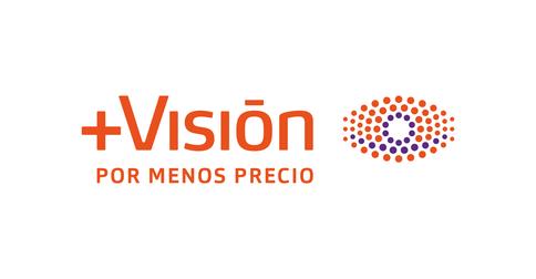 mas vision