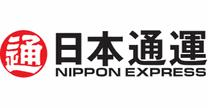 Nippon Express de México