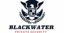 empleos de guardia de seguridad privada en Blackwater Seguridad