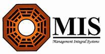 empleos de edecanes y promovendedores aa aaa ambos sexos fines de semana en Management Integral Systems