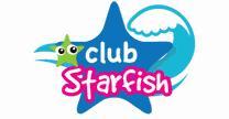 empleos de comercializador de servicio o vendedor en Club Starfish