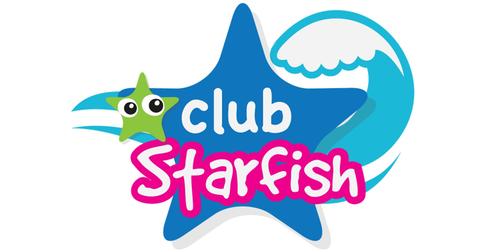 Club Starfish