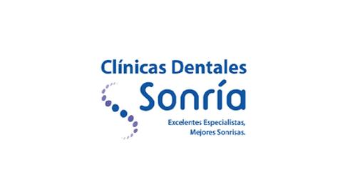 Clinicas Dentales Sonria