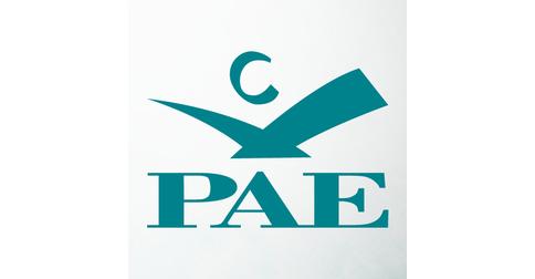 PAE Proyección y Administración Empresarial