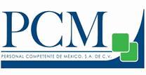 empleos de ventas en PCM Personal Competente de México