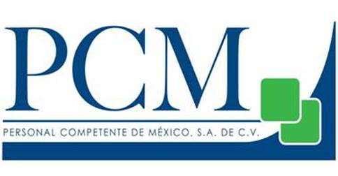 PCM Personal Competente de México