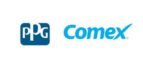 PPG Comex