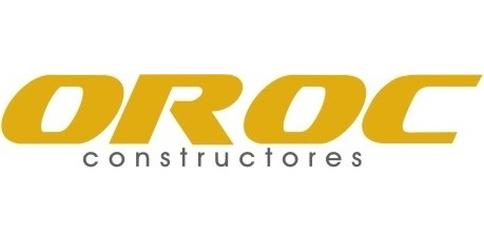 OROC CONSTRUCTORES SA DE CV