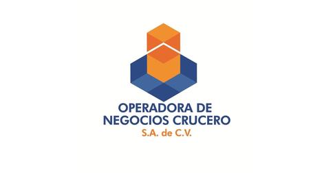 OPERADORA DE NEGOCIOS CRUCERO SA DE CV (CHEDRAUI)