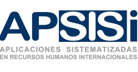 APSIS! Aplicaciones Sistematizadas