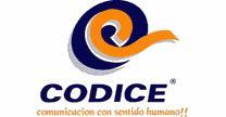 Grupo Codice
