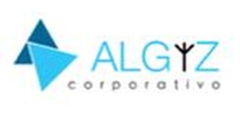 Corporativo Algiz