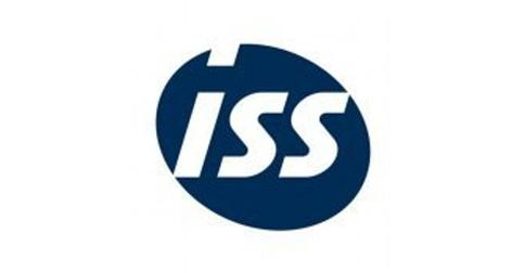 ISS SERVICIOS INTEGRALES