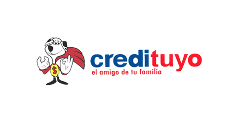 Financiera Credituyo