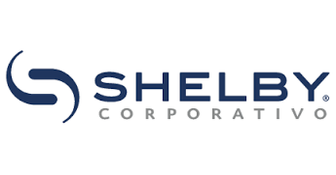 Shelby Corporativo