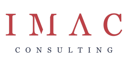Imac Consulting