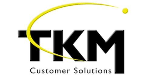 TKM Custumer Solutions