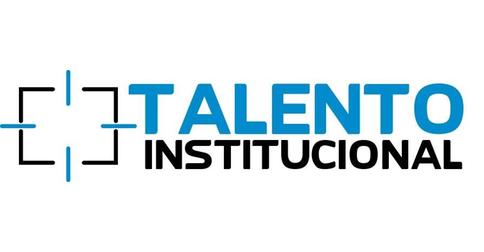 TALENTO INSTITUCIONAL SA DE CV
