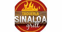 Sinaloa Grill