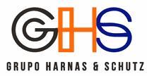 GRUPO HARNAS & SCHUTZ
