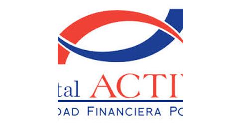 CAPITAL ACTIVO SA DE CV SFP