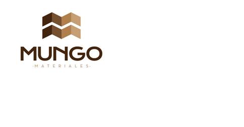 Grupo Mungo