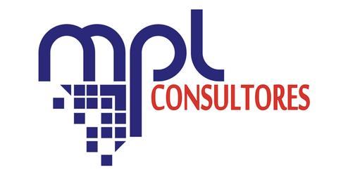 MPL CONSULTORES