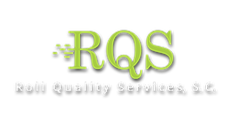 Roll Quality Services S.C.