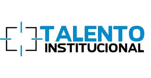 Talento Institucional