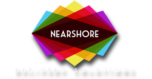 Nearshore Delivery Solutions