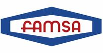 Grupo Famsa