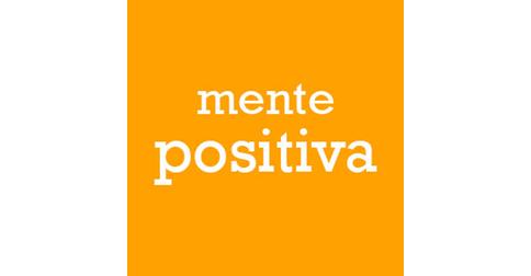 MENTE POSITIVA SC