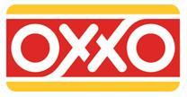 empleos de lider de tienda en Cadena Comercial OXXO SA de CV