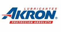 Akron - Mexicana de Lubricantes