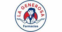 empleos de medico general rotativo en Farmacias la Generosa
