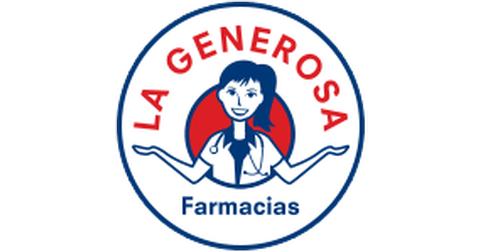 Farmacias la Generosa