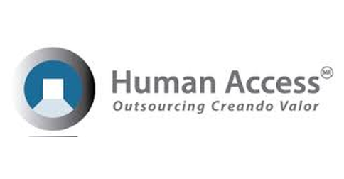Senior Advisors Human Access