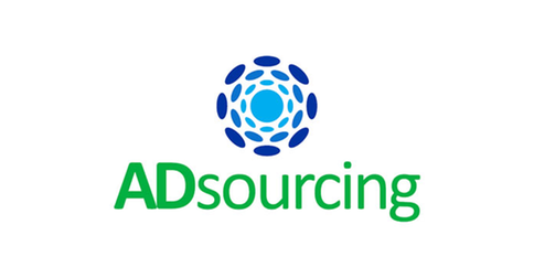 ADsourcing