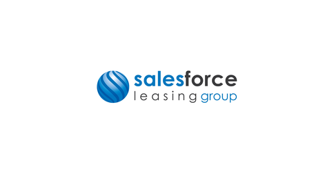 Sales Force Leasing Group