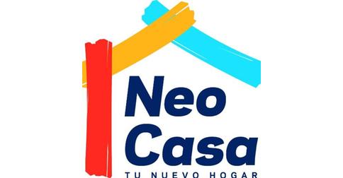Neo Casa