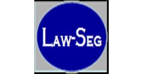 Law Seg