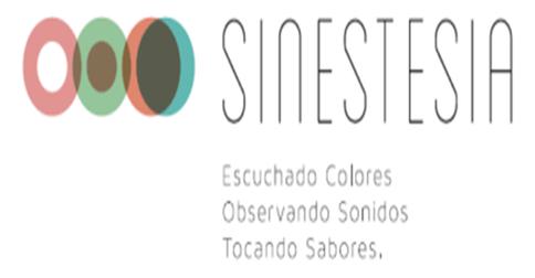 Grupo Sinestesia