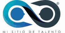 Mi Sitio de Talento SA de CV