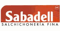 empleos de tecnico en electronica en Empacadora Sabadell S.A. de C.V.