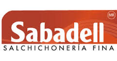 Empacadora Sabadell S.A. de C.V.