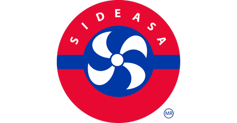 SIDEASA