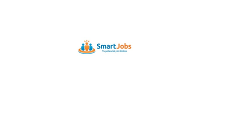smartjobs